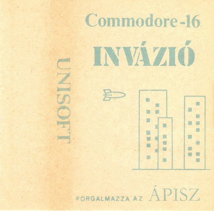 invazio_cover_front.jpg