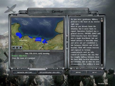 DDay - Magyar fejlesztésű játékok - Digital Reality