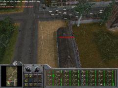 DDay - Magyar fejlesztésű játékok - Digital Reality (2)