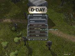 DDay - Magyar fejlesztésű játékok - Digital Reality (3)