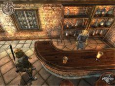 World of Chaos - Magyar játék 03