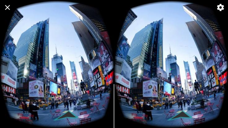 World Traveler VR - Gear VR Magyar Játék.png
