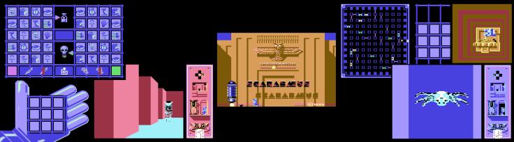 c64 - scarabaeus.png