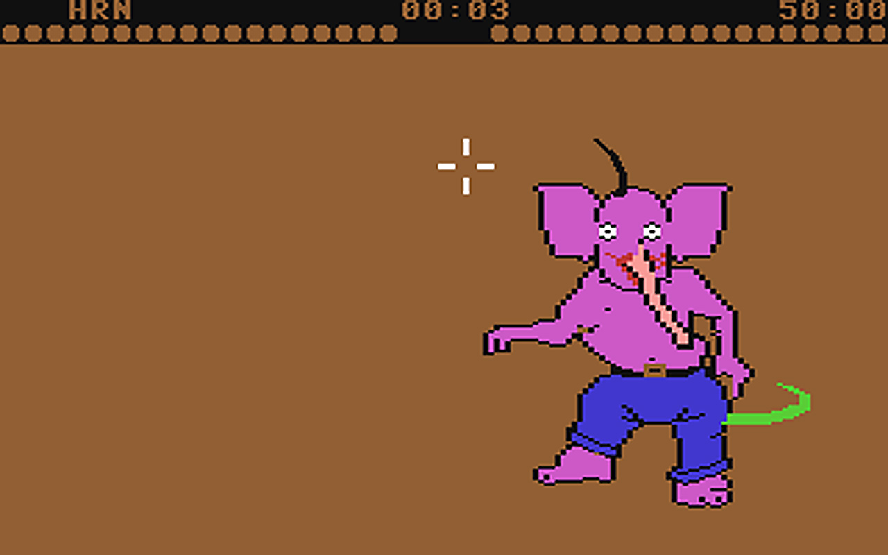 Dancing Monster - Magyar Fejlesztésű Játékok