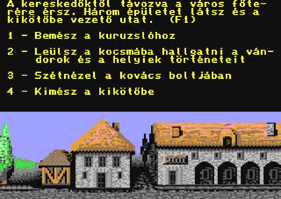 Gonosz Herceg - Magyar Fejlesztésű Játékok.png