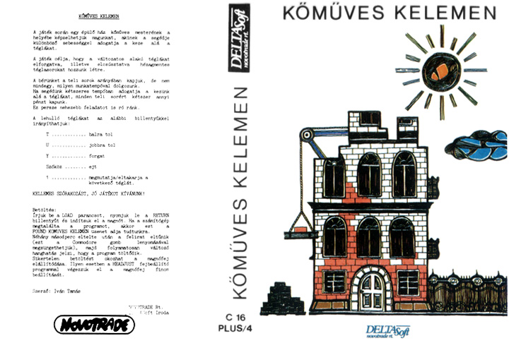 komuves_kelemen.jpg