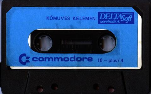 komuves_kelemen_tape
