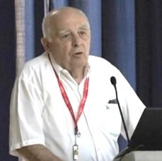 Kovács Győző - villamosmérnök, számítástechnikus, informatikus