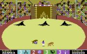Circus Games - Magyar Fejlesztésű Játékok