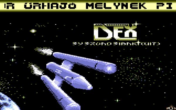 Dex - Magyar Fejlesztésű Játékok - Plus4