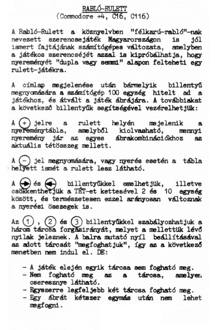 rablo-rulett_instructions_1