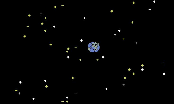 Star Eggs - Magyar Fejlesztésű Játékok