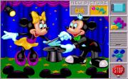 Mickey's Jigsaw Puzzles - Magyar Fejlesztésű Játékok 8