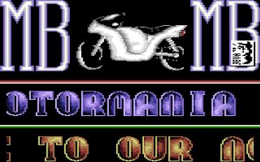 Motormania - Magyar Fejlesztésű Játékok - Plus4
