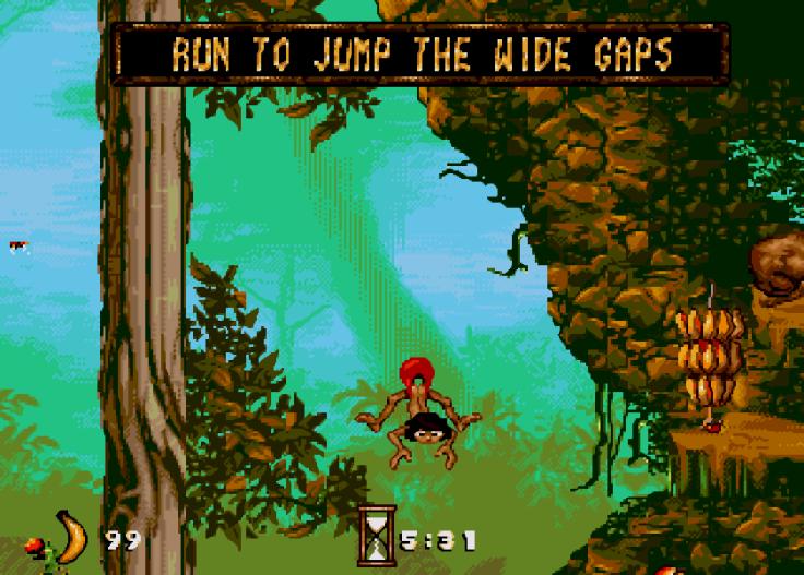 The Jungle Book - Magyar Fejlesztésű Játékok - Novotrade