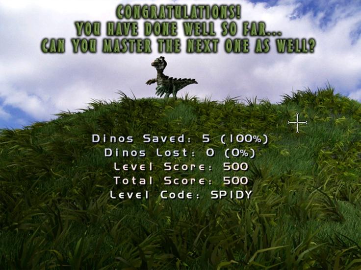 Dinosaur'Us - Magyar Fejlesztésű Játékok - Digital Reality