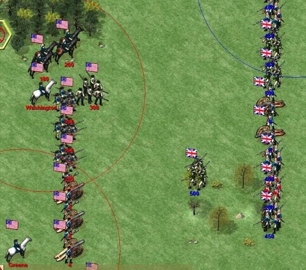 Pro Libertate - Magyar Fejlesztésű Játékok