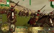 Lionheart Kings Crusade - Magyar Fejlesztésű Játékok 2
