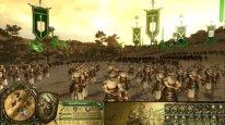 Lionheart Kings Crusade - Magyar Fejlesztésű Játékok 3