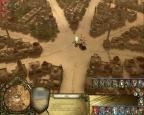 Lionheart Kings Crusade - Magyar Fejlesztésű Játékok 4