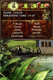 Mystery-Tales-Time-Travel-Nintendo-DS - Magyar Játékok 1
