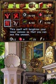 Mystery-Tales-Time-Travel-Nintendo-DS - Magyar Játékok 2