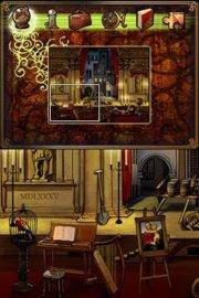Mystery-Tales-Time-Travel-Nintendo-DS - Magyar Játékok 3