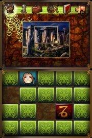 Mystery-Tales-Time-Travel-Nintendo-DS - Magyar Játékok 4