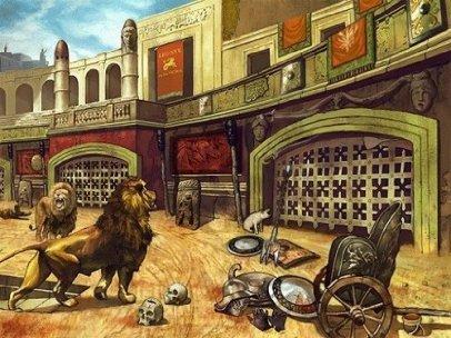 Mystery-Tales-Time-Travel-Nintendo-DS - Magyar Játékok 5