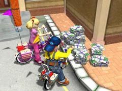 Pranksters 3D - Magyar Fejlesztésű Játékok c