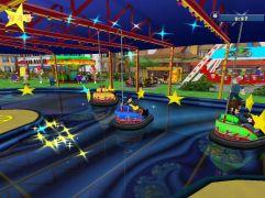 Pranksters 3D - Magyar Fejlesztésű Játékok