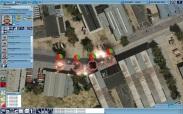 The Police Simulaton - CyberphobX - Magyar Játék 6