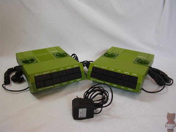 Videoton Elektronikus TVJatek Pong TV Foci