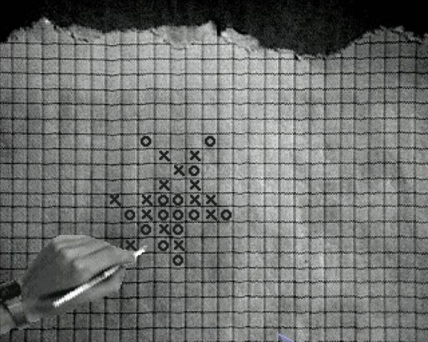Ameoba 69 Muffbusters Ending - Magyar játék