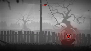Grayland - Magyar játék 2