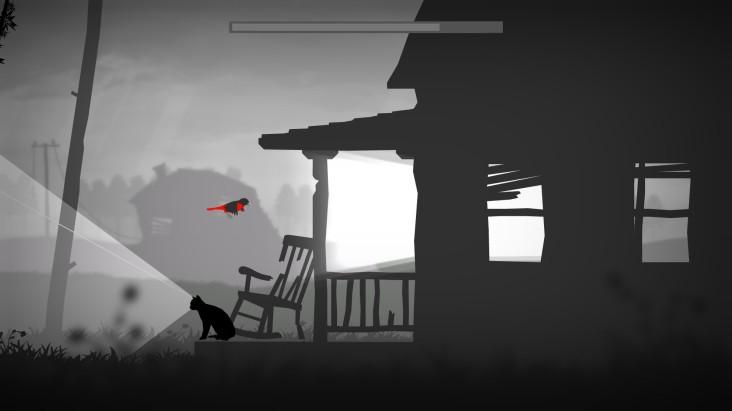 Grayland - Magyar játék 3